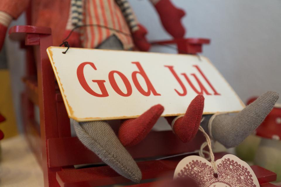 kong-christian-jul-web-2013-06778